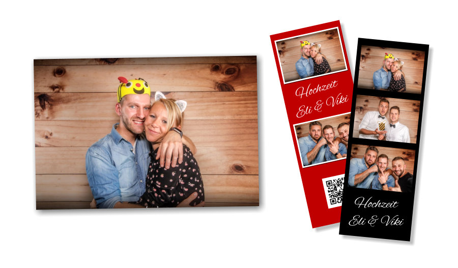 Photobox Fotodruck Premium Matt